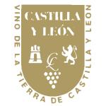 CastillayLeónLaParrillaDeSanLorenzo
