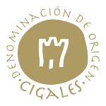 CigalesLaParrillaDeSanLorenzo