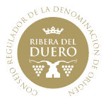 RiberaDelDueroLaParrillaDeSanLorenzo